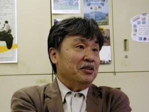 鈴木正義監督