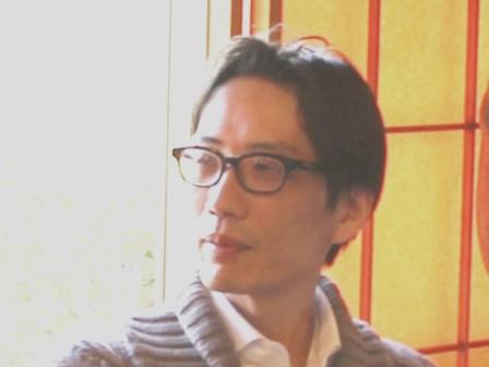 湯浅誠さん:社会活動家