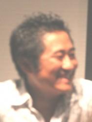 想田和弘さん