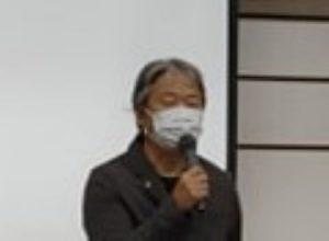 伊東英朗監督